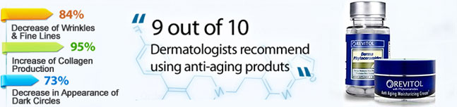 reviews revitol phytoceramides